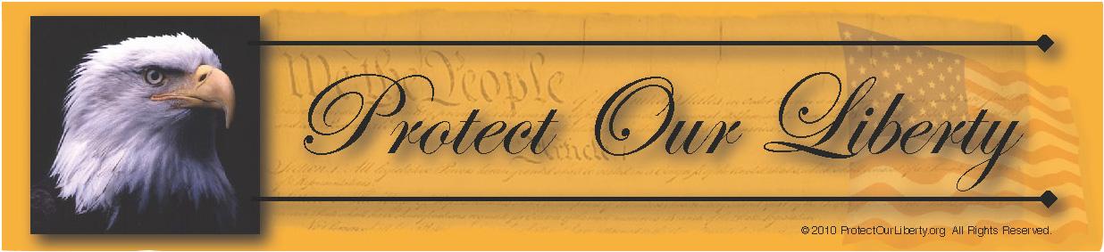 ProtectOurLiberty.org
