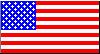[U.S. Flag]
